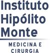 Hipólito Monte